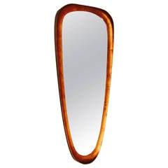 La Barge Mirror