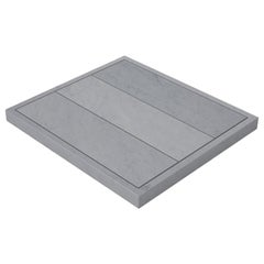 Salvatori Filo Raised 3 / 108 Shower Tray