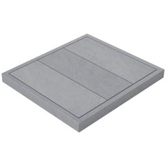 Salvatori Filo Raised 3 / 88 Shower Tray