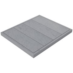 Salvatori Filo Raised 4 / 108 Shower Tray