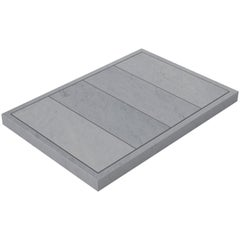 Salvatori Filo Raised 4 / 88 Shower Tray