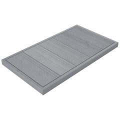 Salvatori Filo Raised 5 / 88 Shower Tray