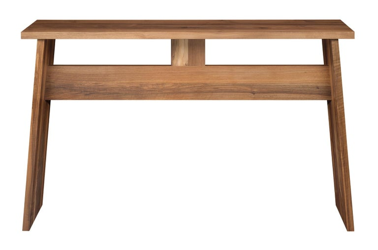 For Sale: Brown (Oiled Walnut) e15 Drayton Sideboard by David Chipperfield 2