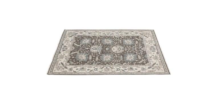 For Sale: Multi (Ayla Grey) Ben Soleimani Ayla Rug 9'x12' 2