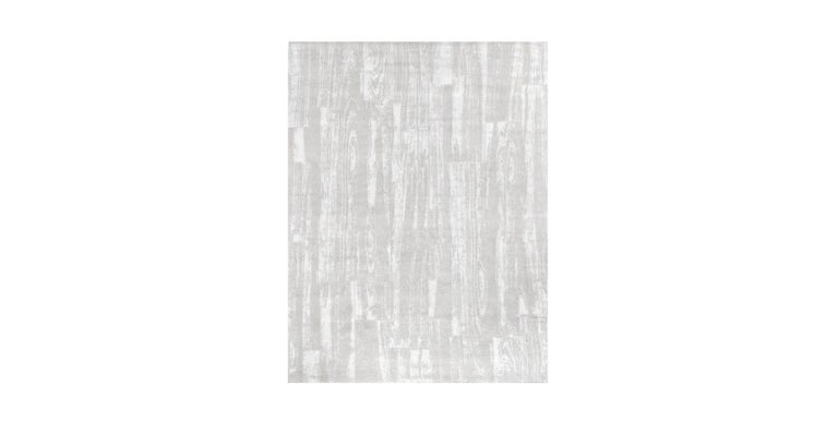 For Sale: Gray (Desmi Grey) Ben Soleimani Desmi Rug 9'x12'