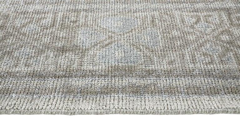 Ben Soleimani Mariposa Rug 8'x10