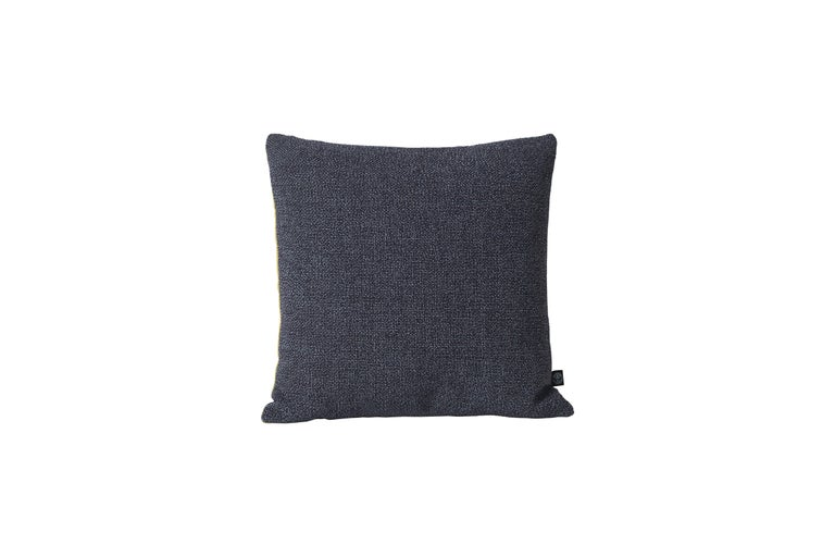 For Sale: Multi (Blue) Moodify Square Cushion, by Warm Nordic