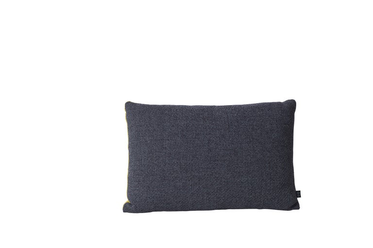 For Sale: Multi (Blue) Moodify Cushion, by Warm Nordic