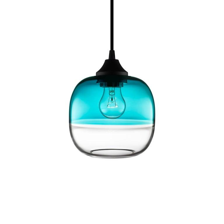 Encalmo Pee Condesa Crystal Handn Modern Gl Pendant Light For