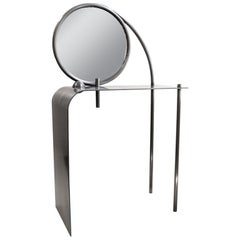 Contemporary 'Retort' Vanity by Material Lust, 2014
