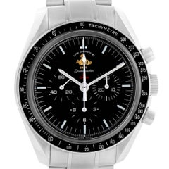 Omega Speedmaster 50th Anniversary Moon Watch 311.30.42.30.01.001