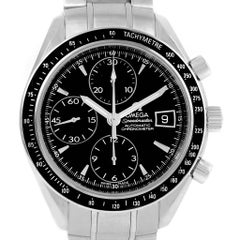Omega Speedmaster Chronograph Automatic Men's Watch 3210.50.00