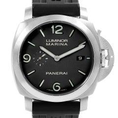 Panerai Luminor 1950 Marina Men's Watch PAM00312 PAM312