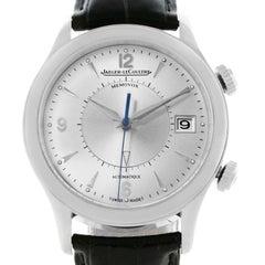 Jaeger-Lecoultre Master Memovox Automatic Men's Watch 174.8.96 Q1418430
