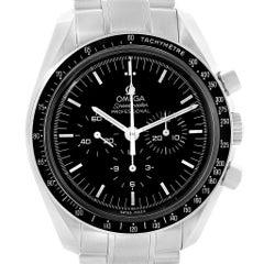 Omega Speedmaster Moonwatch Men's Watch 311.30.42.30.01.005 Box Card