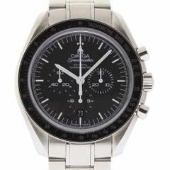 Omega Speedmaster Professional Moonwatch 311.30.44.50.01.001 2 Year Warranty