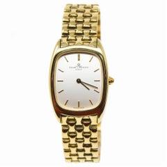 Baume & Mercier Galbee Ladies Watch M0A06472 Certified Pre-Owned