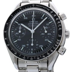 Omega Speedmaster Reduced 3510.50 Auto RK108