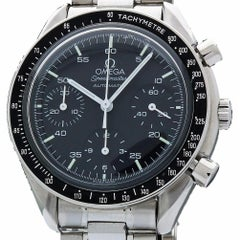 Omega Speedmaster Reduced 3510.50 Auto RK206