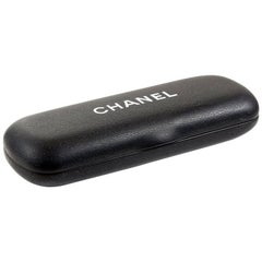 Chanel Eyeglass Case