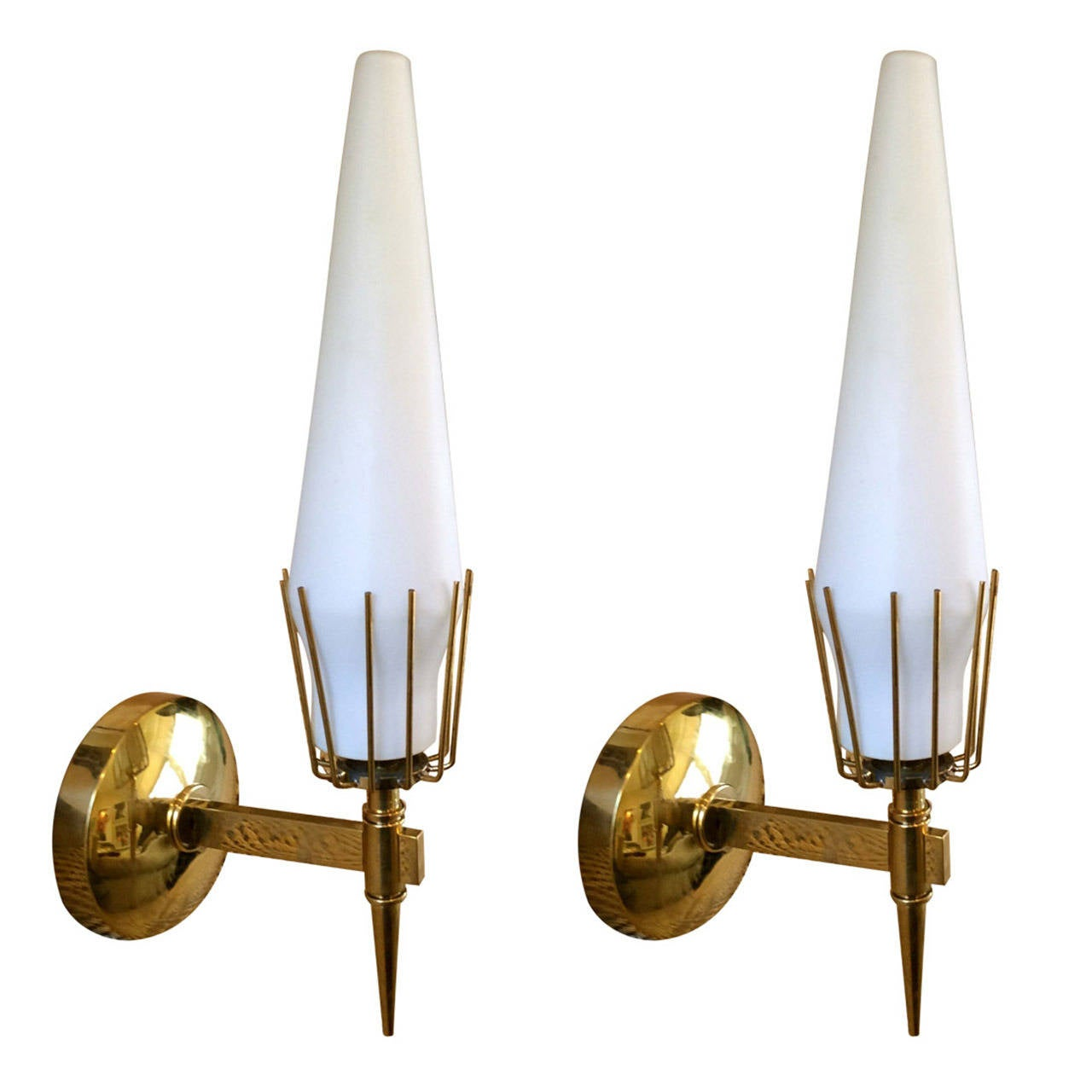 modern fixtures chrome at sconce mid sconces home cute bright interior foot fixture and cabinet lights light design lighting bathroom century bronze ideas wall vanity
