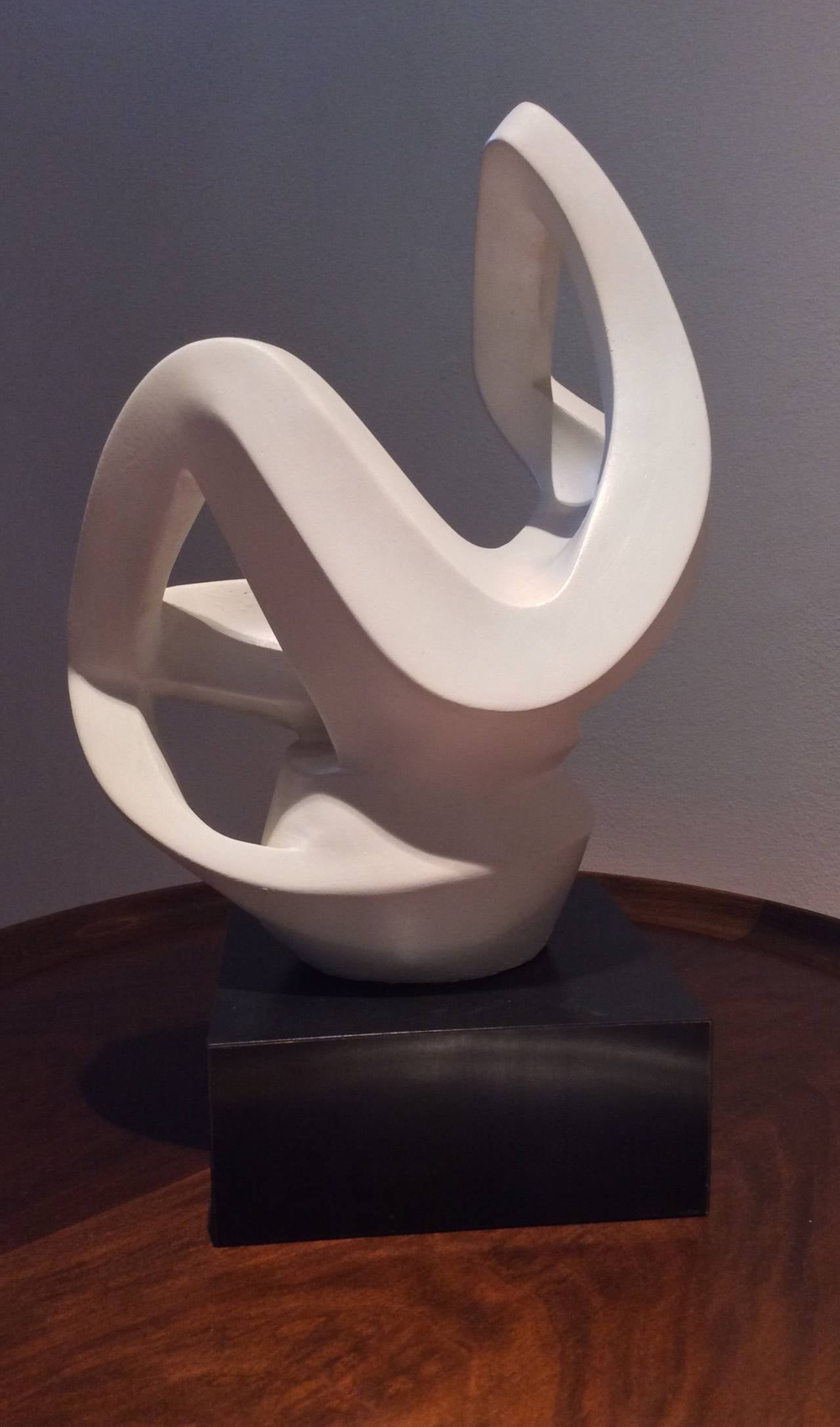 Contemporary Abstract Sculptures | www.pixshark.com ...