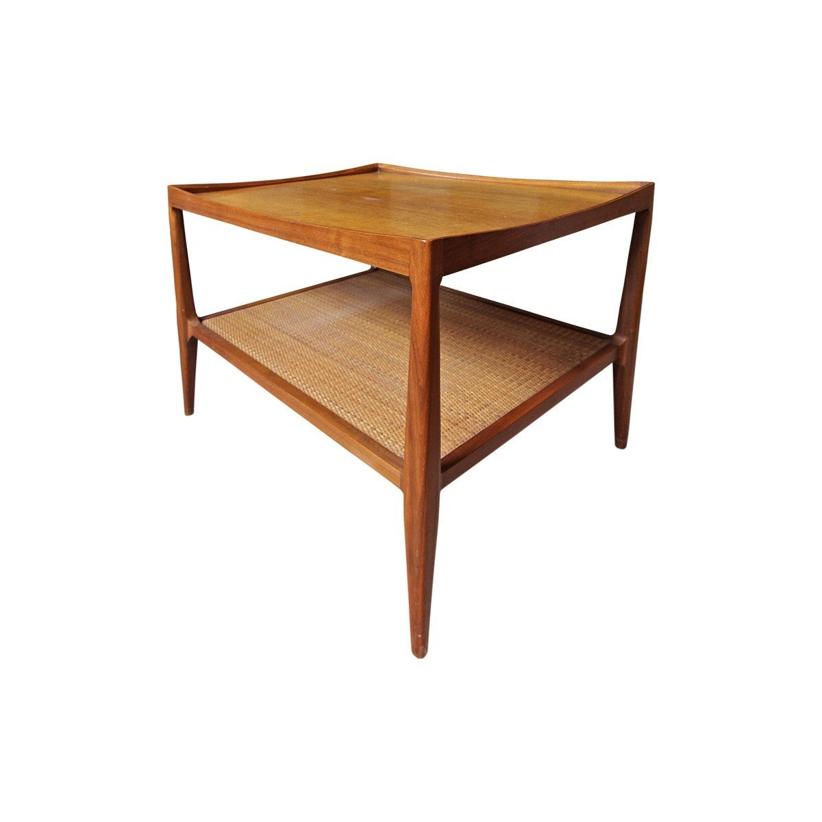 Teak Wood End Tables Images Dining Room Furniture
