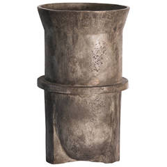 Bronze Urn from Rick Owens Home Collection