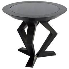 Brueton Geppetto Table