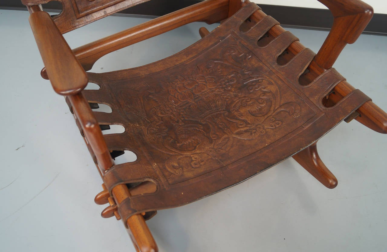 Us, Rocking Chair Inn B&b, Rocking Chair John F Kennedy, Rocking Chair ...