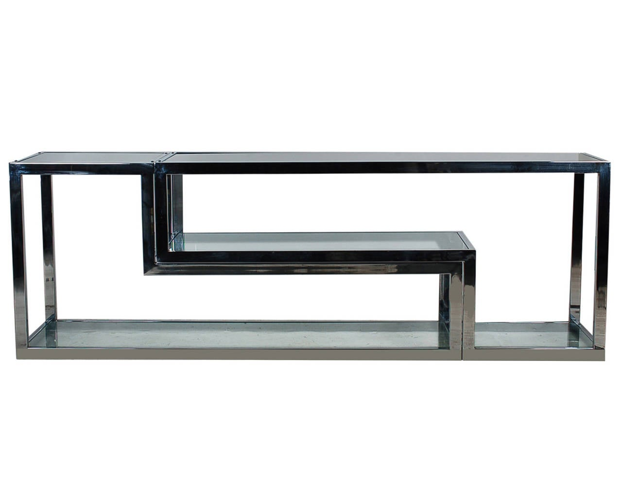 Etagere Television Plat Fenrez Com Sammlung Von Design  # Table Tele Etagere