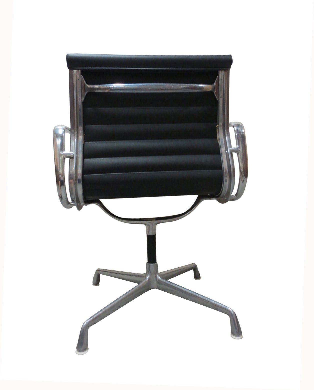 Herman Miller Office Chair Image 3