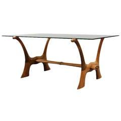 X-Form Viking Table