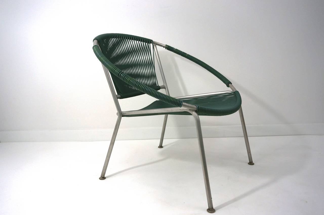 ... Classic Patio Furniture Mid Century Patio Furniture. Androidtop.co