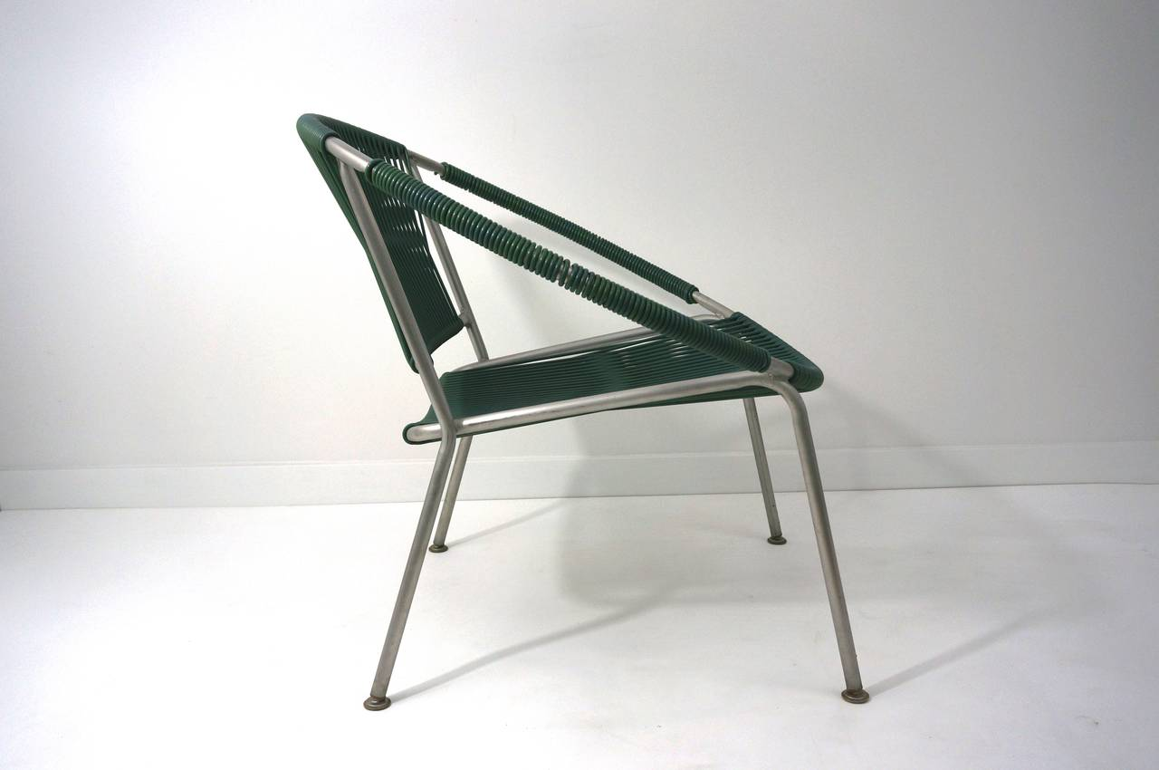 Century Patio Furniture : Vintage Mid Century Patio Furniture