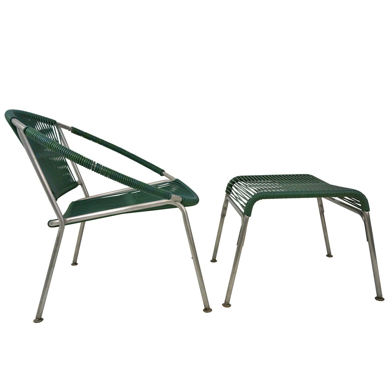 Century Patio Furniture : Vintage Mid Century Patio Furniture, Surf Line from the Brown Jordan ...