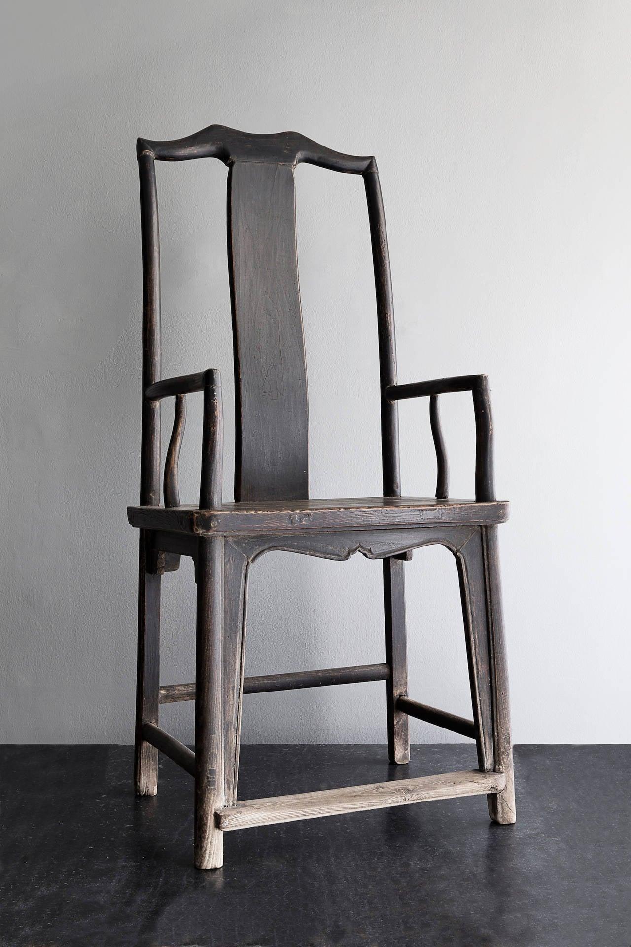 Asian oak furniture