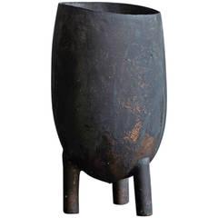 Beautiful Bronze Object