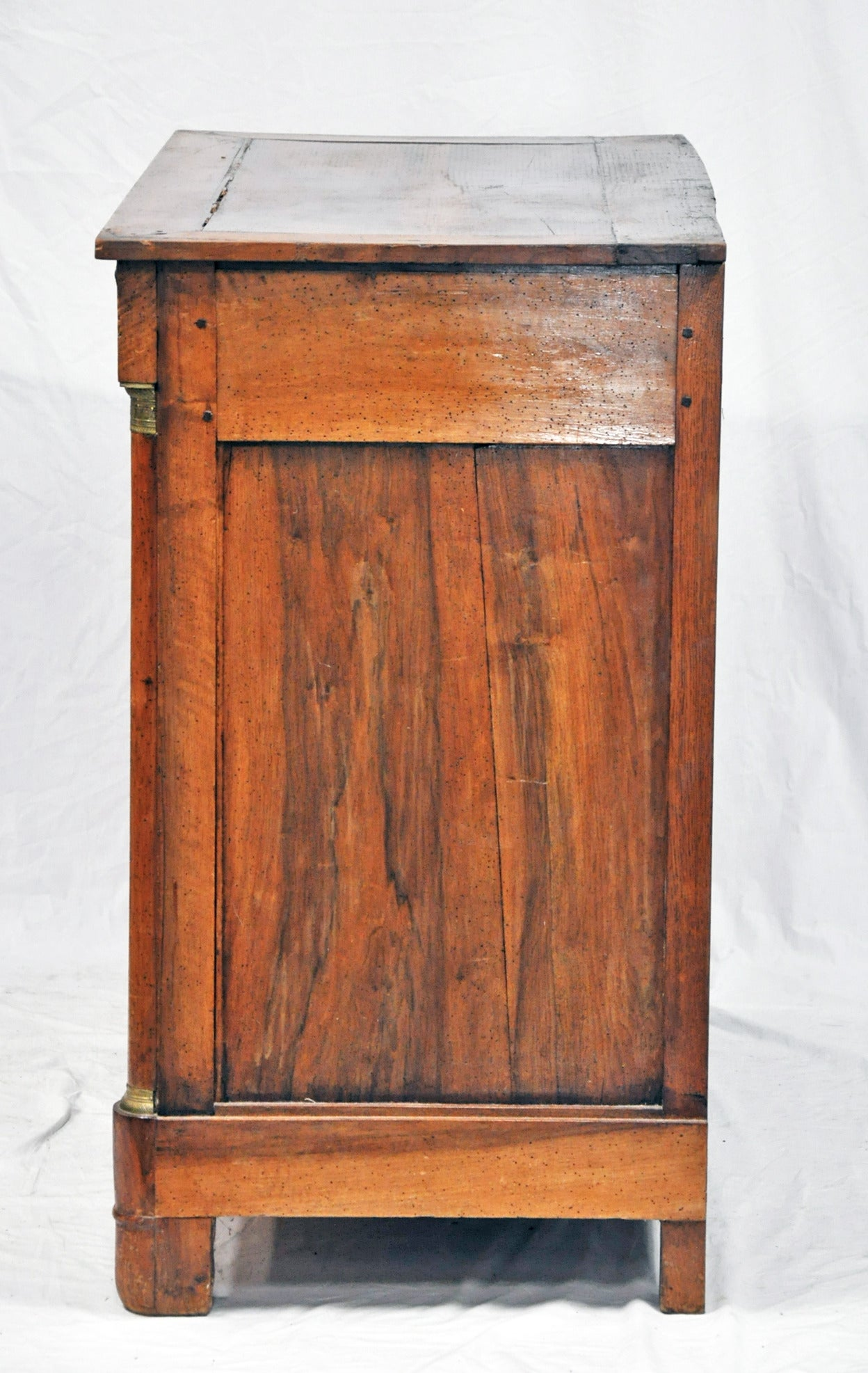 cabinet magazine 19th century empire style buffet at 1stdibs 12962