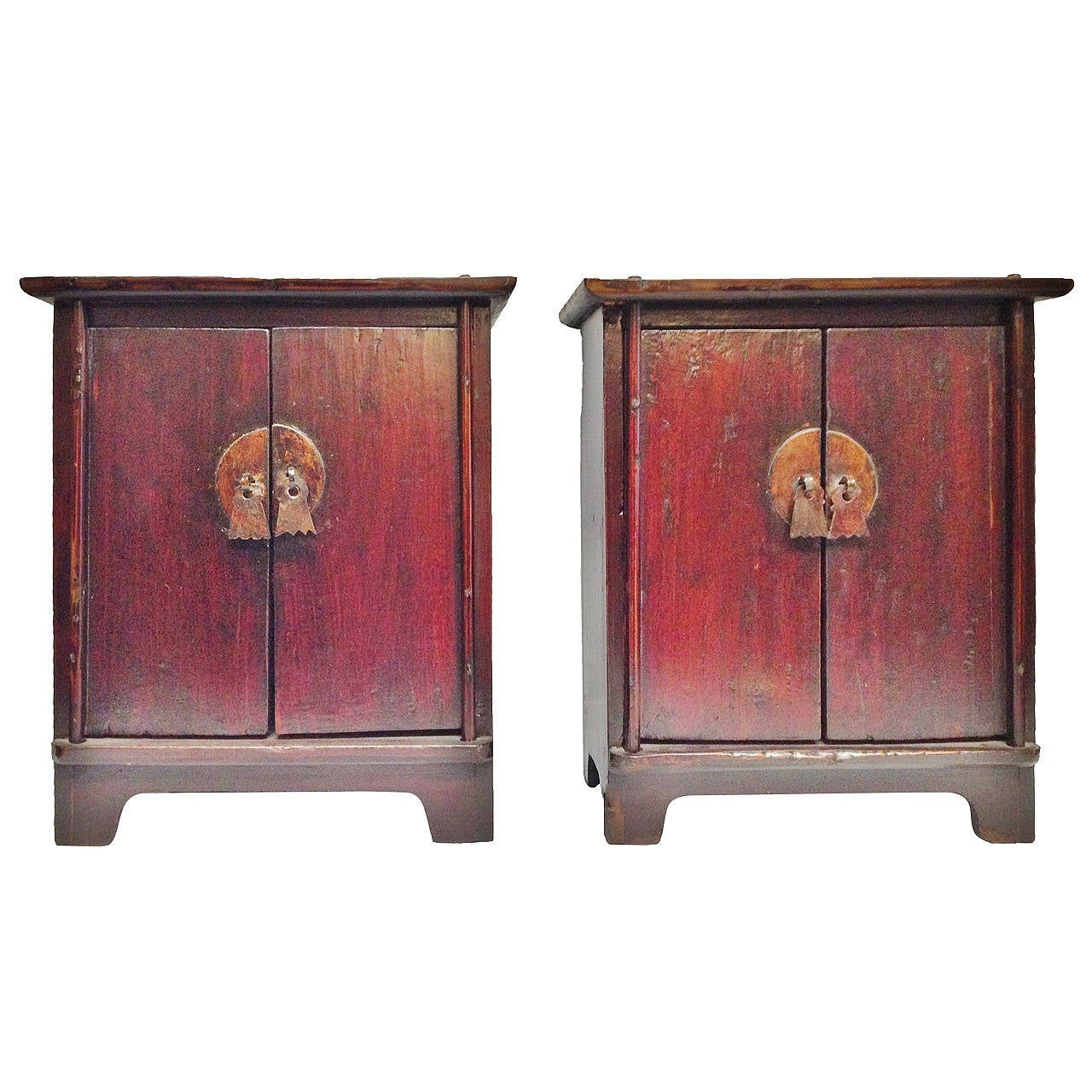 2317172 for Antique chinese furniture styles