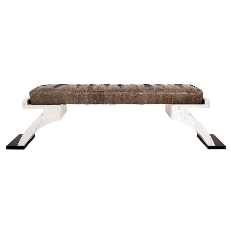 Teres Bench For Sale