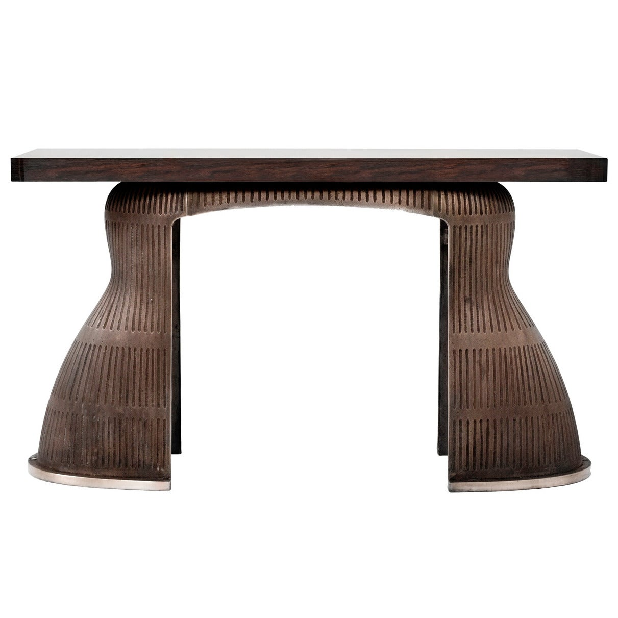 Hadrian Console Table