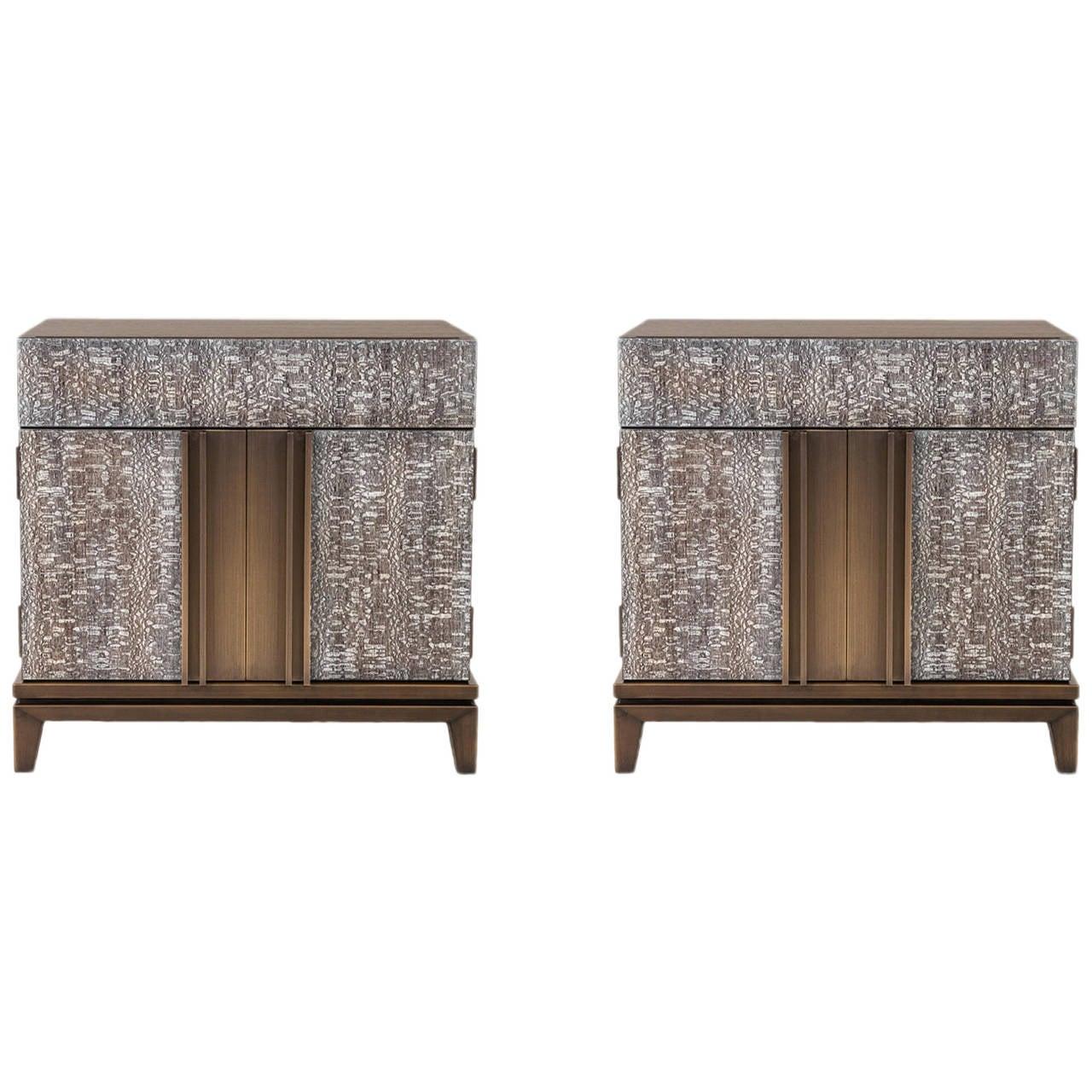 mid century modern bedroom furniture 1 387 for sale at 1stdibs