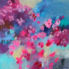 Cherry Blossom Weather