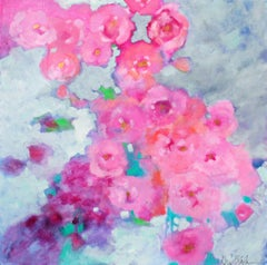 Rose Cascade