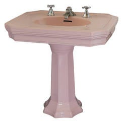 Antique And Vintage Bathroom Fixtures 92 For Sale At 1stdibs