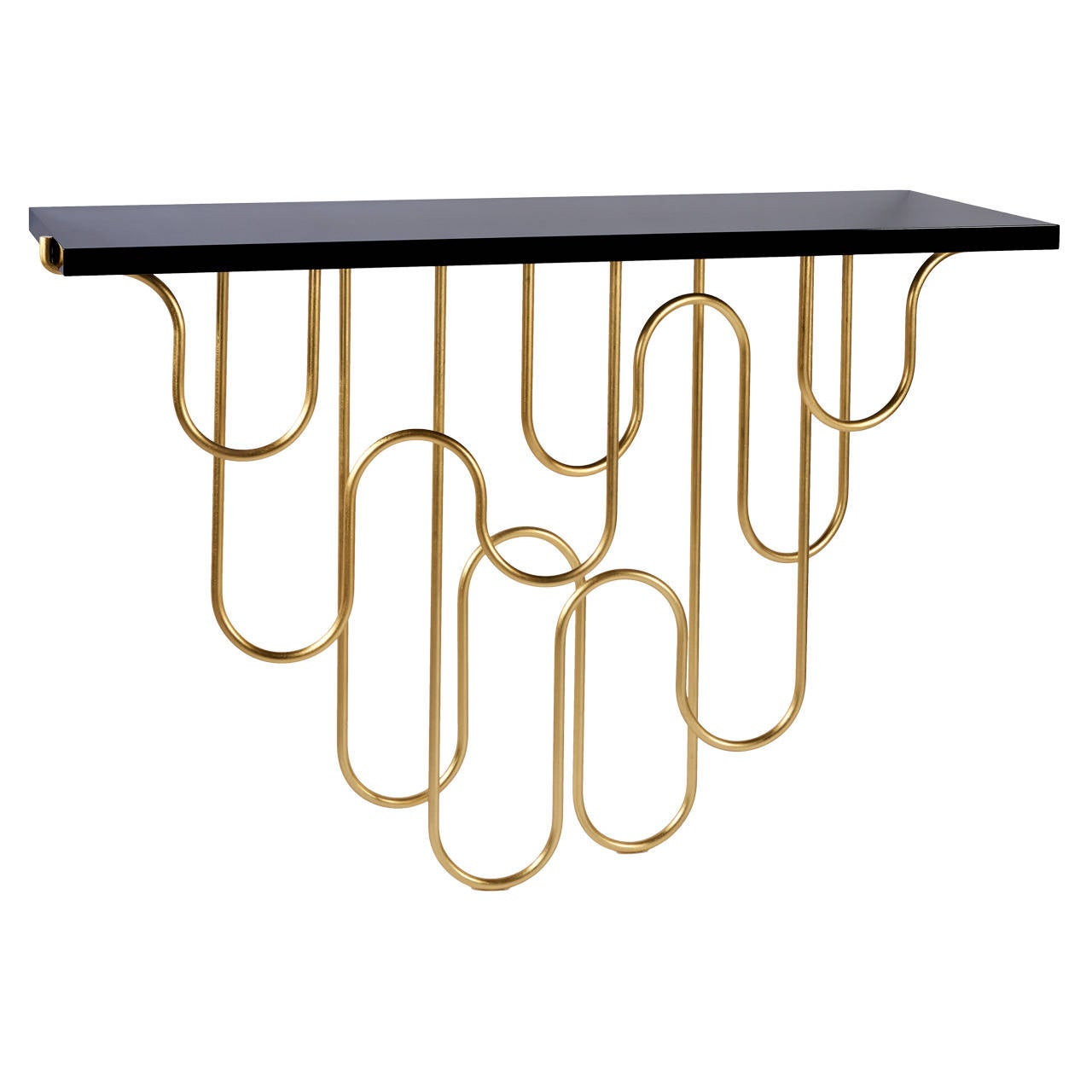 1st Dibs 1st dibs 10 Incredible Modern Console Tables on 1st Dibs 2284842 l