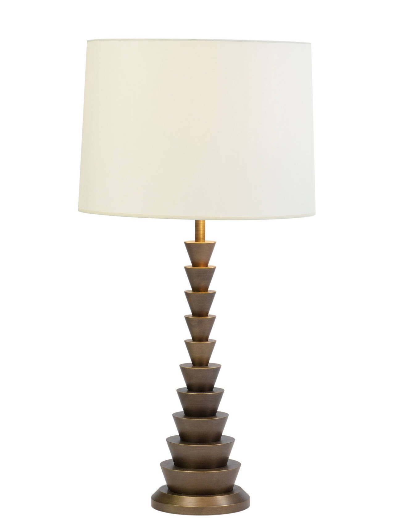 Other Epoch Table Lamp For Sale
