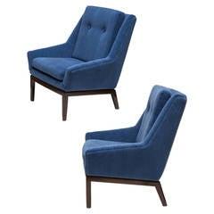 Mid-Century Modern Markham Chair