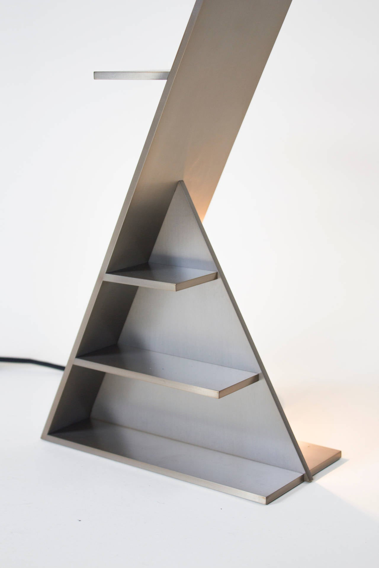 Post-Modern Contemporary 'Duat' Table Lamp by Material Lust, 2015